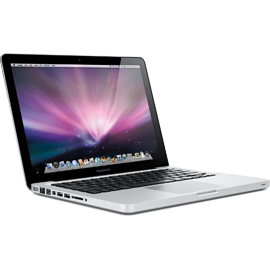 AppleMacBook Pro Laptop Computer Repair Service